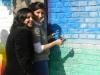 delhi_wallbook_10