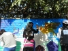 delhi_wallbook_12