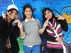 delhi_wallbook_13