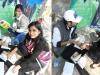 delhi_wallbook_14