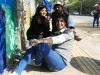 delhi_wallbook_15