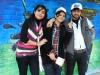 delhi_wallbook_17