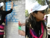 delhi_wallbook_2