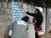 delhi_wallbook_3