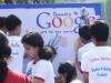 google_doodle_15