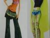 fashion_female_course
