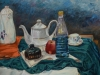 composition_oil_paints1