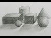 composition_pencil