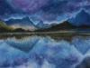 landscape_dry_pastels