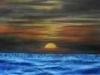 landscape_dry_pastels1