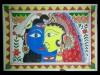 madhubani_painting