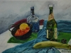 oil_painting2