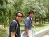 outdoor_study_1