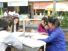 outdoor_study_13