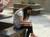 outdoor_study_14