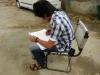 outdoor_study_15