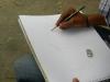 outdoor_study_16