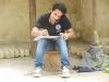 outdoor_study_8