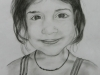portrait_pencil1
