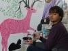 studio_wall_4