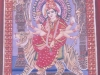 tanjore_painting1