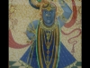 tanjore_painting2