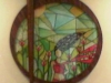 stain_glass1
