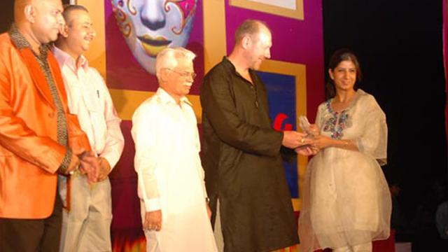 award_post